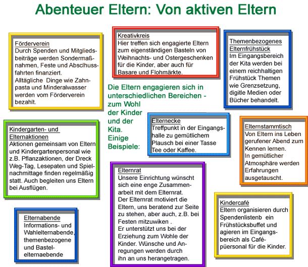 abenteuer-eltern1