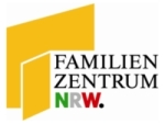 logo_familienzentrum
