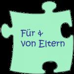 puz_eltern
