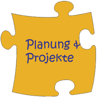 planung projekte ev kindergarten und familienzentrum d sseler tor. Black Bedroom Furniture Sets. Home Design Ideas