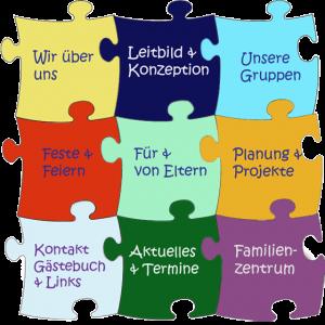 puzzle-ganz